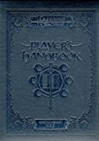 Player's Handbook (Dungeons & Dragons Edition 3.5)