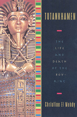 Tutankhamun-The-Life-and-Death-of-a-Pharoah-Discoveries-