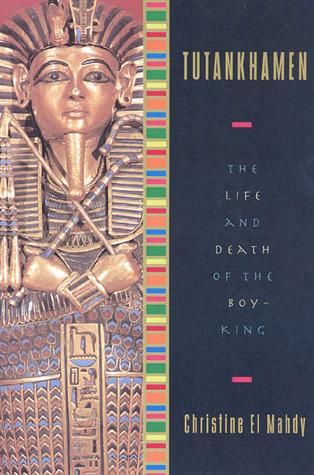 Tutankhamun-The-Life-and-Death-of-a-Pharoah-Discoveries-
