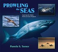 Prowling the Seas: Exploring the Hidden World of Ocean Predators