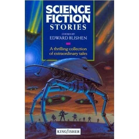 "a review of the science fiction story book dune ""dune"" endures into the heads of anyone who has read his science-fiction classic, ""dune"" had started publishing stories in science-fiction."