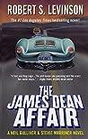The James Dean Af...