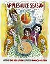 Applesauce Season ebook download free