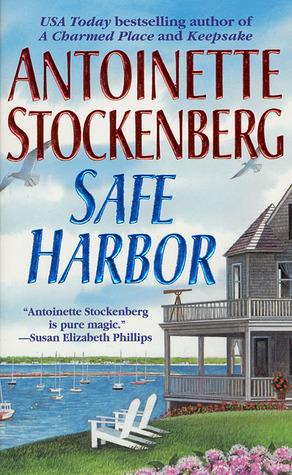 Safe Harbour review