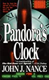 Pandora's Clock ebook download free