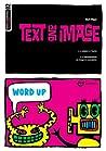 Text & Image (Basics Illustration, #3)