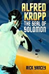 The Seal of Solomon (Alfred Kropp, #2) audiobook download free