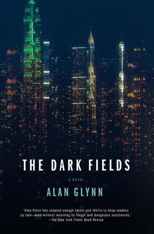 The Dark Fields vs Limitless