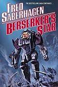 Berserker's Star