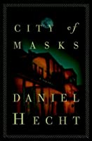 City of Masks: A Cree Black Thriller (Cree Black Thrillers)