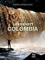 Secret Vistas of Colombia