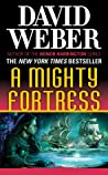 A Mighty Fortress-book cover