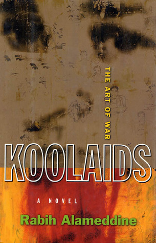 Koolaids: The Art of War