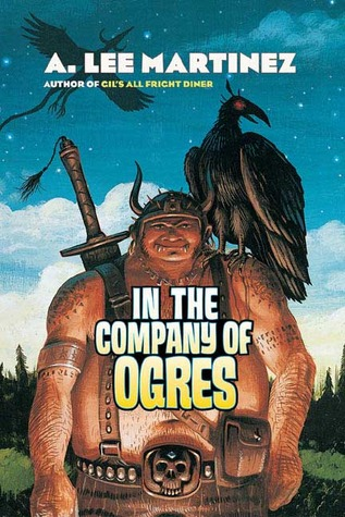 Image result for In the company of ogres