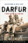 Darfur: A Short History of a Long War