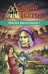 Diarios Inconclusos I: El Oscuro Jardin de los Pelagos