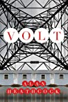 Volt ebook download free