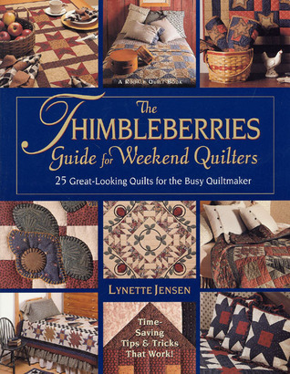 Weekend Quilting - Weekend Quilting