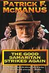 The Good Samaritan Strikes Again audiobook download free