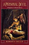 A Personal Devil (Magdalene la Batarde, #2)