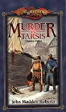 Murder in Tarsis (Dragonlance: Classics, #1)