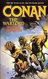 Conan the Warlord