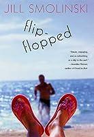 Flip-Flopped