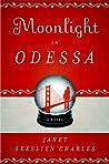 Moonlight in Odessa