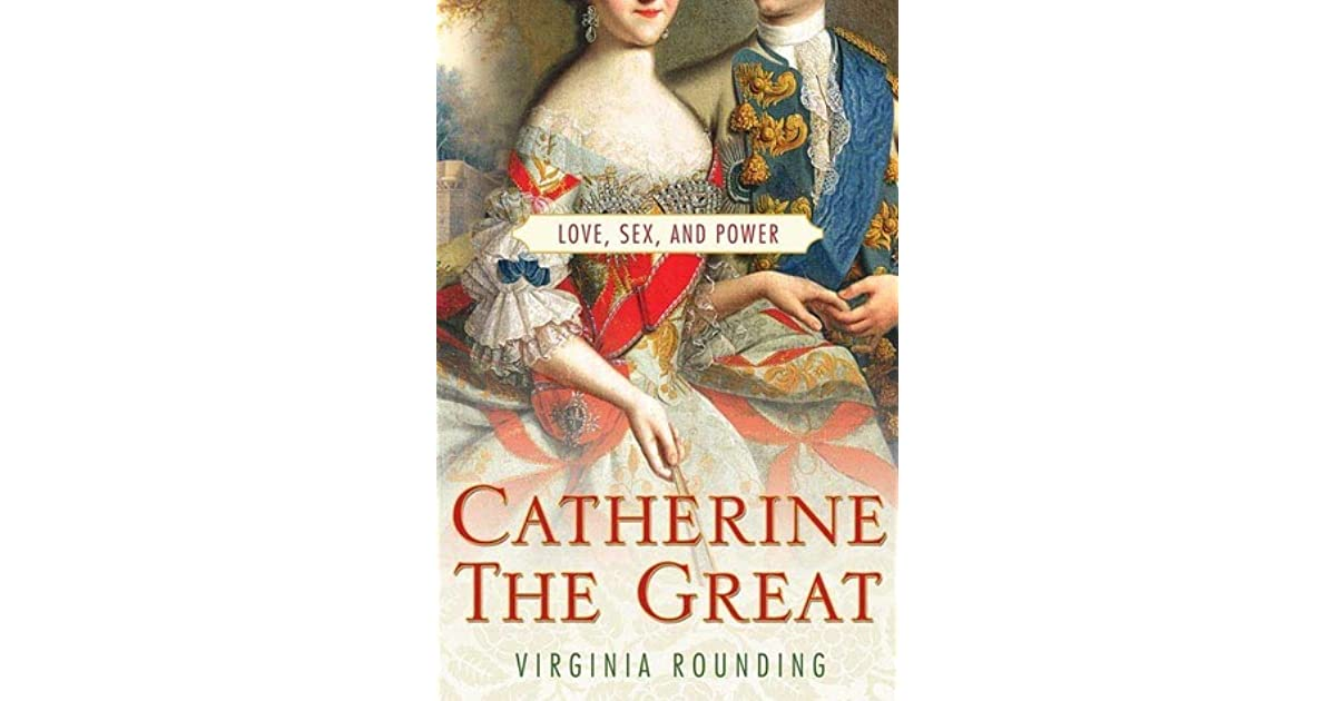 biographic summary of catherine the greats Catherine the great summary: born on may 2, 1729 in prussia, yekaterina alexeevna, later known as catherine ii and catherine the great, became empress of russia in 1762 and was instrumental in revitalizing russia and establishing it as a great european power catherine began her reign after the.