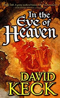 In the Eye of Heaven