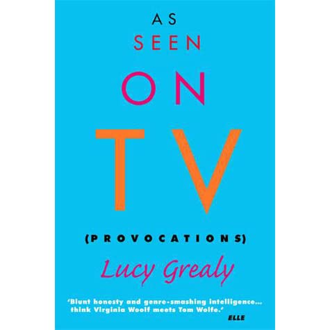 lucy grealys autobiography of a face essay Ms grealy taught at bennington college and new school university and published poetry in various magazines in 2000 she published a second book, ''as seen on tv,'' a collection of essays about her family and her experiences.