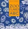 Zooflakes ABC