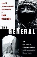 The General: Irish Mob Boss