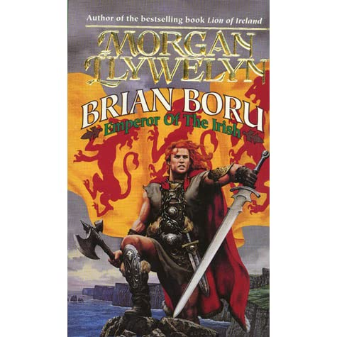 an analysis of the theme of uniting a country in the novel brian boru emperor of the irish by morgan The wild irish girl lady morgan although much amused by this novel style of devotion at the shrine of terpsichore brian boru for the warrior and.