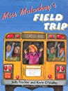Miss Malarkey's Field Trip