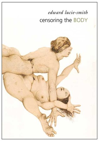 Censoring the Body