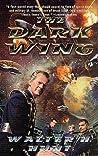 The Dark Wing  (The Dark Wing Series, #1)