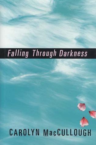 Falling Through Darkness