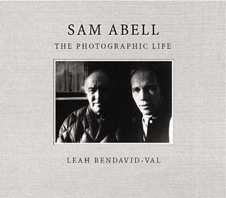 Sam Abell by Leah Bendavid-Val
