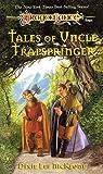 Tales of Uncle Trapspringer (Dragonlance: Adventures in Krynn)