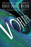 Vortex (Spin, #3)