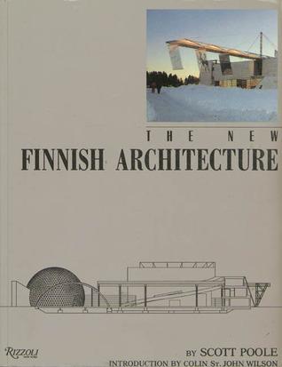 The New Finnish Architecture