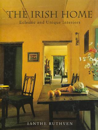 Irelands Homes Interiors