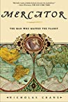 Mercator: The Man Who Mapped the Planet