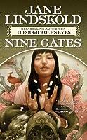 Nine Gates (Breaking the Wall)