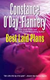Best Laid Plans (Yellow Brick Road Gang #1)