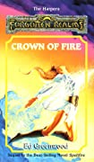 Crown of Fire