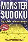 Monster Sudoku