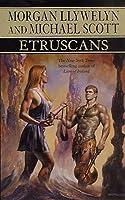 Etruscans: Beloved of the Gods