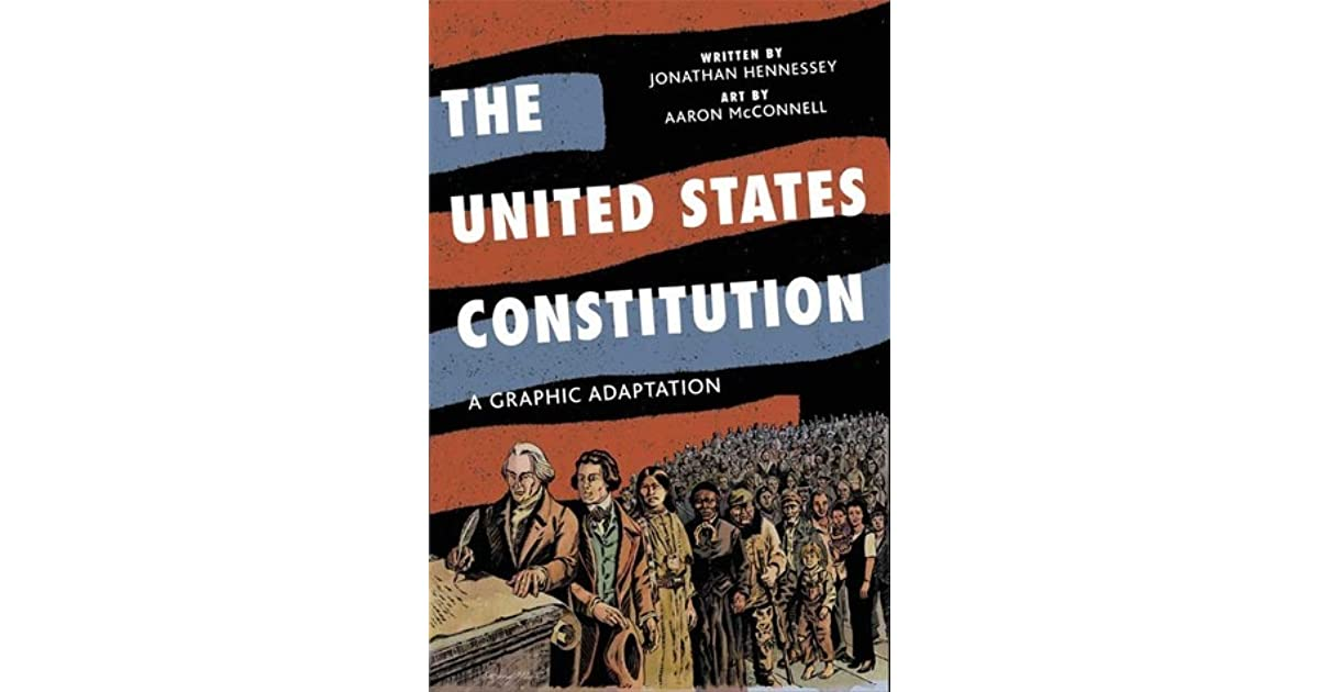 a review of the united states constitution Learn about the united states (us) constitution visit constitutionfactscom to read the full text of the us constitution, plus fascinating facts we the people of the united states, in order to form a more perfect union, establish justice, insure domestic tranquility, provide for the common defense.